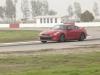 2012 Nissan GT-R thumbnail photo 28520