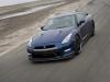 2012 Nissan GT-R thumbnail photo 28523