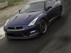 2012 Nissan GT-R thumbnail photo 28524