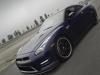 2012 Nissan GT-R thumbnail photo 28525