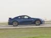 2012 Nissan GT-R thumbnail photo 28527