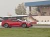 2012 Nissan GT-R thumbnail photo 28529