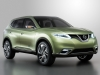 2012 Nissan Hi-Cross Concept thumbnail photo 26639