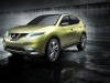 2012 Nissan Hi-Cross Concept thumbnail photo 26640
