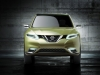 2012 Nissan Hi-Cross Concept thumbnail photo 26641