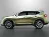 2012 Nissan Hi-Cross Concept thumbnail photo 26642