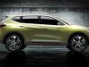 2012 Nissan Hi-Cross Concept thumbnail photo 26643