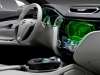 2012 Nissan Hi-Cross Concept thumbnail photo 26646