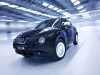 2012 Nissan Juke Ministry of Sound Limited Edition thumbnail photo 30125