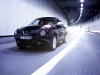 2012 Nissan Juke Ministry of Sound Limited Edition thumbnail photo 30126