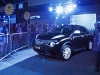 2012 Nissan Juke Ministry of Sound Limited Edition thumbnail photo 30127