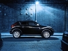 2012 Nissan Juke Ministry of Sound Limited Edition thumbnail photo 30128