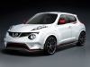 2013 Nissan Juke Nismo Concept thumbnail photo 26981