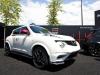 2013 Nissan Juke Nismo Concept thumbnail photo 26984