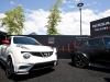 2013 Nissan Juke Nismo Concept thumbnail photo 26985