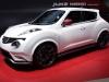 2013 Nissan Juke Nismo Concept thumbnail photo 26986