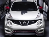 2013 Nissan Juke Nismo Concept thumbnail photo 26988