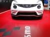 2013 Nissan Juke Nismo Concept thumbnail photo 26989