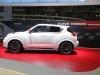 2013 Nissan Juke Nismo Concept thumbnail photo 26991