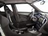 2013 Nissan Juke Nismo Concept thumbnail photo 26992