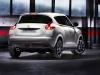 2013 Nissan Juke Nismo Concept thumbnail photo 26994