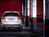Nissan Juke Nismo Concept 2013