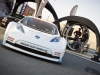 2012 Nissan LEAF NISMO RC thumbnail photo 30087