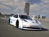 2012 Nissan LEAF NISMO RC thumbnail photo 30088