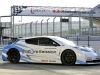 2012 Nissan LEAF NISMO RC thumbnail photo 30089