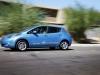 2012 Nissan LEAF thumbnail photo 28610