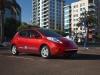 2012 Nissan LEAF thumbnail photo 28614