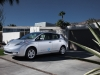 2012 Nissan LEAF thumbnail photo 28615