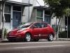 2012 Nissan LEAF thumbnail photo 28616
