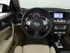 2012 Nissan Maxima thumbnail photo 28544