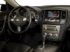 2012 Nissan Maxima thumbnail photo 28546