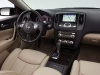 2012 Nissan Maxima thumbnail photo 28548