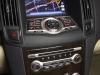 2012 Nissan Maxima thumbnail photo 28549