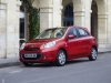 2012 Nissan Micra ELLE thumbnail photo 30149