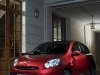 2012 Nissan Micra ELLE thumbnail photo 30151