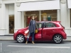 2012 Nissan Micra ELLE thumbnail photo 30153