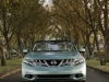 2012 Nissan Murano CrossCabriolet thumbnail photo 28596
