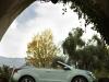 2012 Nissan Murano CrossCabriolet thumbnail photo 28597