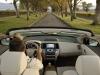 2012 Nissan Murano CrossCabriolet thumbnail photo 28599