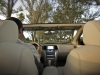 2012 Nissan Murano CrossCabriolet thumbnail photo 28600