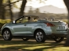 2012 Nissan Murano CrossCabriolet thumbnail photo 28602