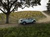 2012 Nissan Murano CrossCabriolet thumbnail photo 28604