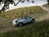 2012 Nissan Murano CrossCabriolet thumbnail photo 28605