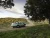 2012 Nissan Murano CrossCabriolet thumbnail photo 28606