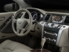 2012 Nissan Murano thumbnail photo 28579
