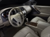 2012 Nissan Murano thumbnail photo 28580